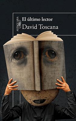 REseña literaria de El Último lector