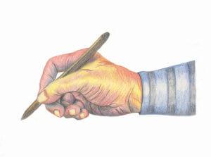 Cómo hacer una reseña literaria